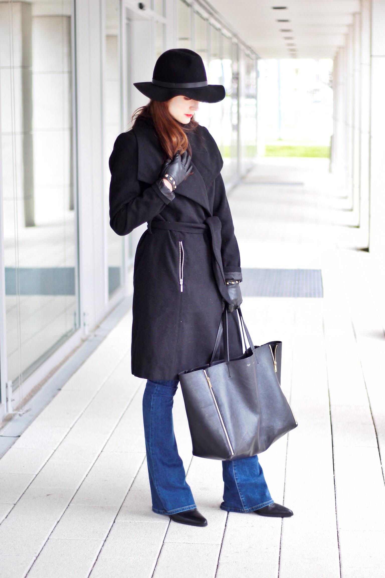 Schlaghose-Flared-Jeans-Modetrends-2016-How-to-wear-Tragetipps-Freiburg-Kombinieren