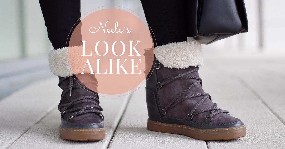 Isabel-Marant-Lookalike-Booties-Trends-2016-Freiburg-Blog-Neele-Schuhtrends-Stiefeletten