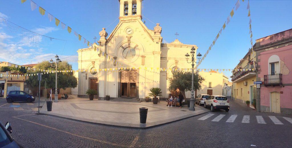Pula in Südsardinien hat uns während unseres Sardiniens Urlaubs sehr gut gefallen. Auch die Strände sind ein Traum
