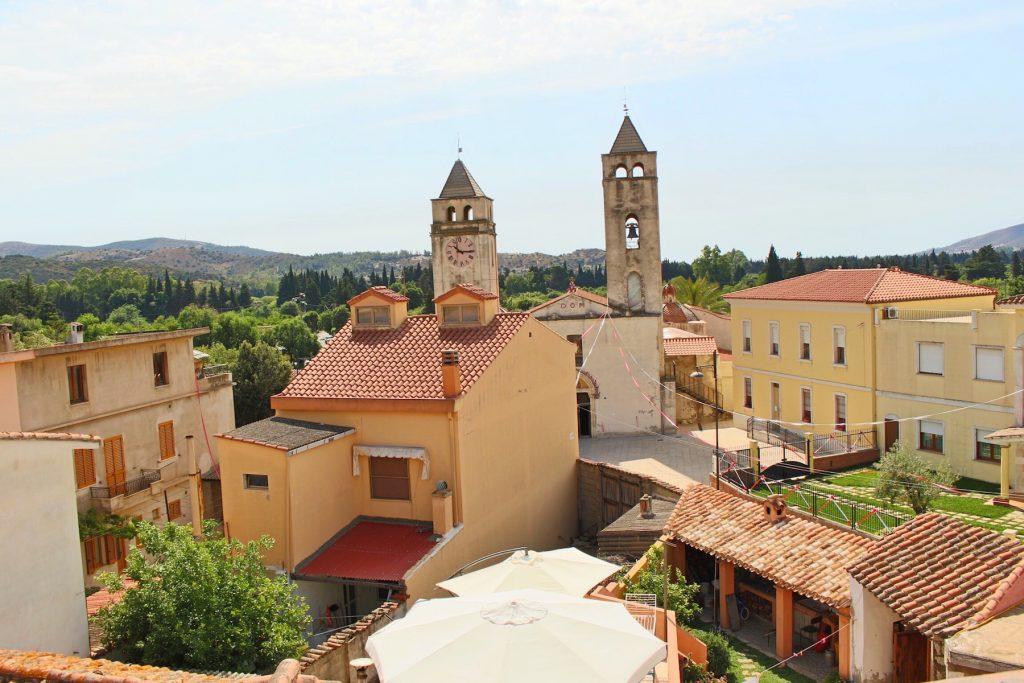 Reisetipps für Südsardinien wir waren zwei Wochen auf Sardinien, die schönsten Strände in Pula, San Vito und Chia sowie ein Besuch in Cagliari
