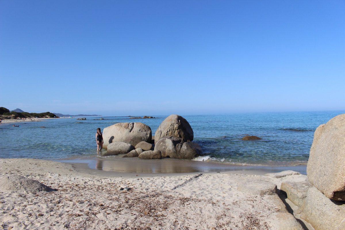 Sardinien Meine Top 10 Utensilien Fur Den Strand Just A Few