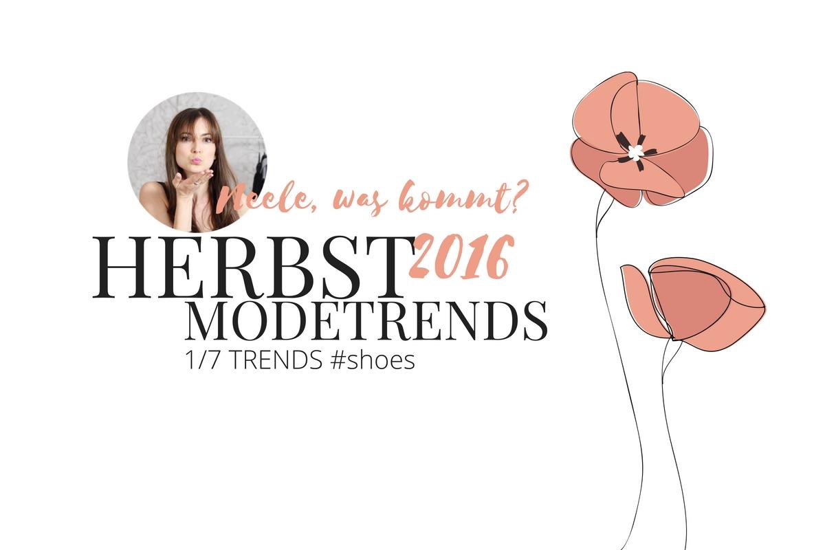 Samt Stiefeletten ist einer der Modetrends Herbst Winter 2016 unter den Modebloggerinen in Deutschland