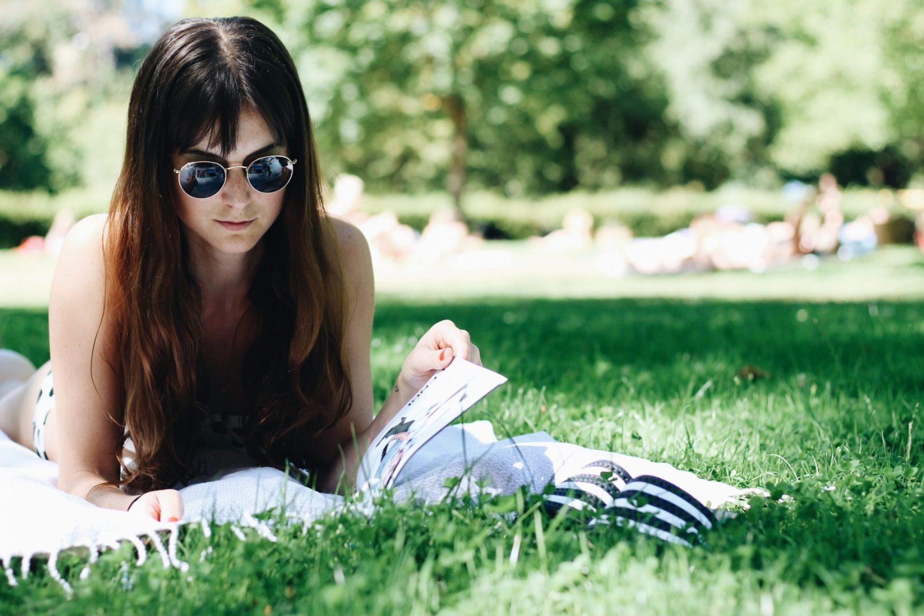 Die Besten Tipps zum richtigen Bräunen heute auf meinem Modeblog