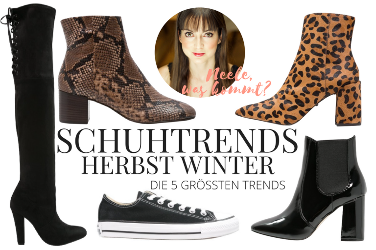 3814b6427828b2 Aktuelle Modetrends auf meinem Modeblog Just a few things