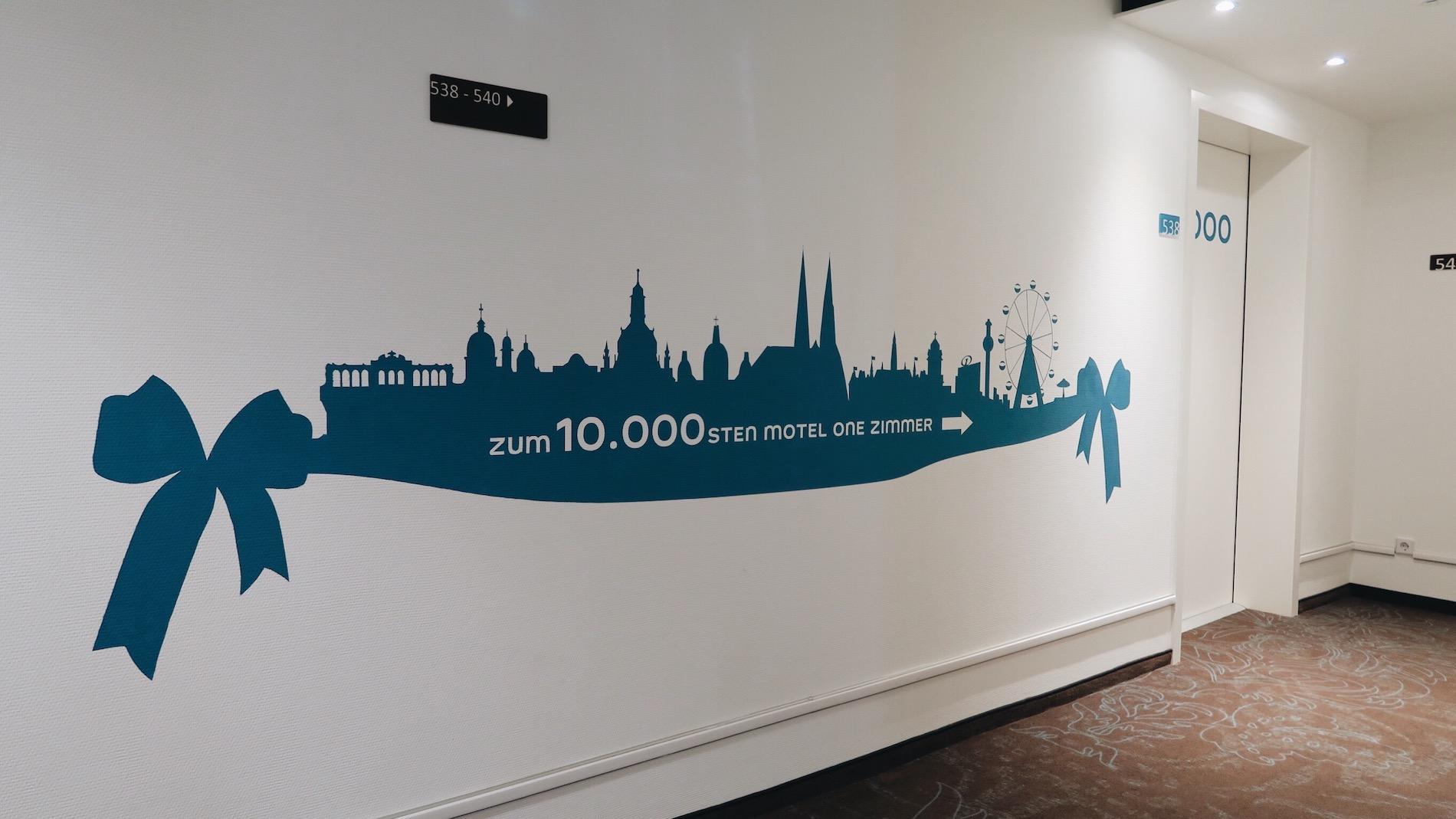 Wien Citytrip