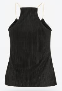 Fashionblog Outfit