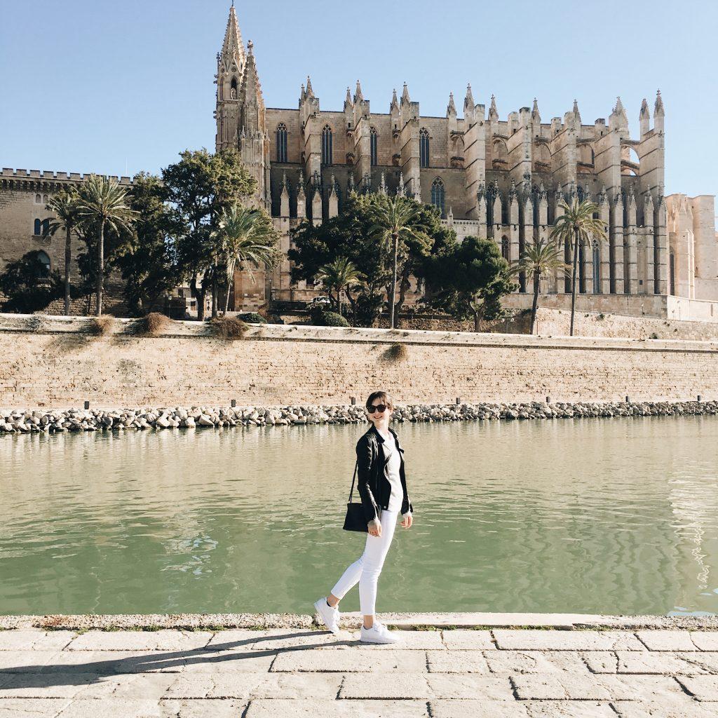 Mallorca Tipps und Travelguide