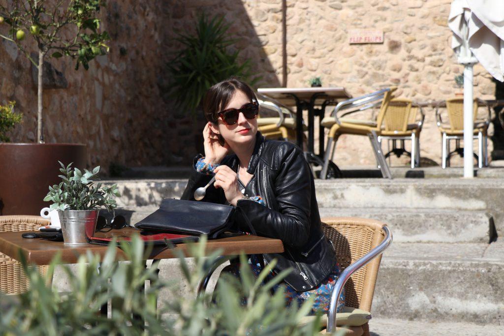Mallorca Tipps Reisebericht und Travelguide