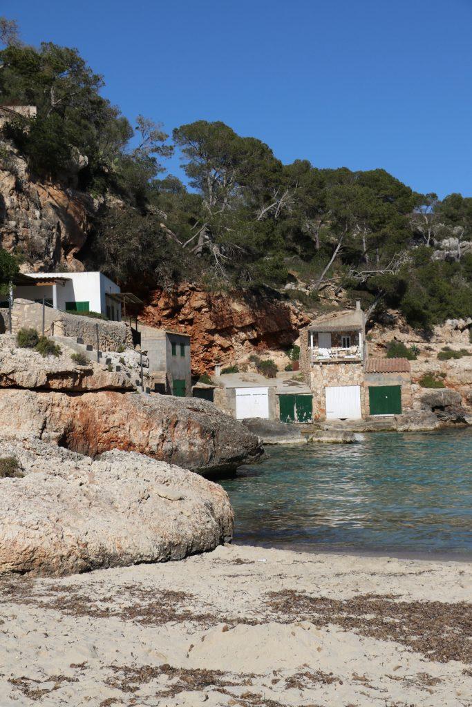 Mallorca Travelguide und Reisebericht auf meinem Lifestyleblog