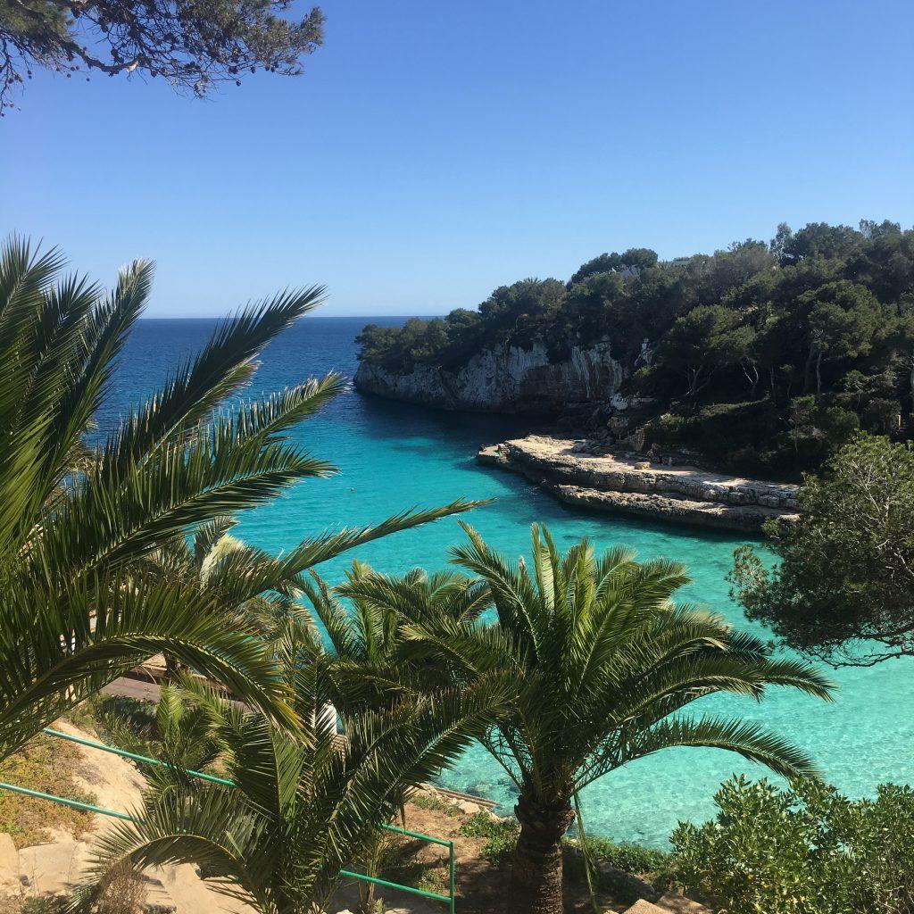 Mallorca Tipps und Reisebricht auf meinem Lifestyleblog