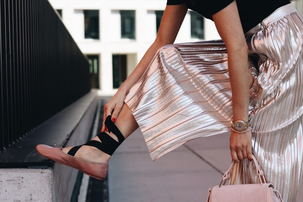 ballerinas-plisseerock-ballettoutfit-modernballett-modeblog