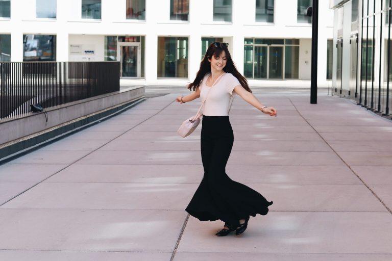 modebloggerin-ballett-erwachsenen-modetrends-volants-body-modernballett