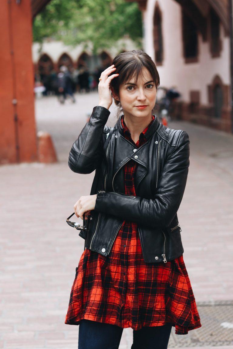 neele-modebloggerin-modeblog-streetstyle