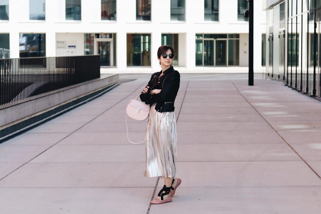 outfit-ballett-modern-body