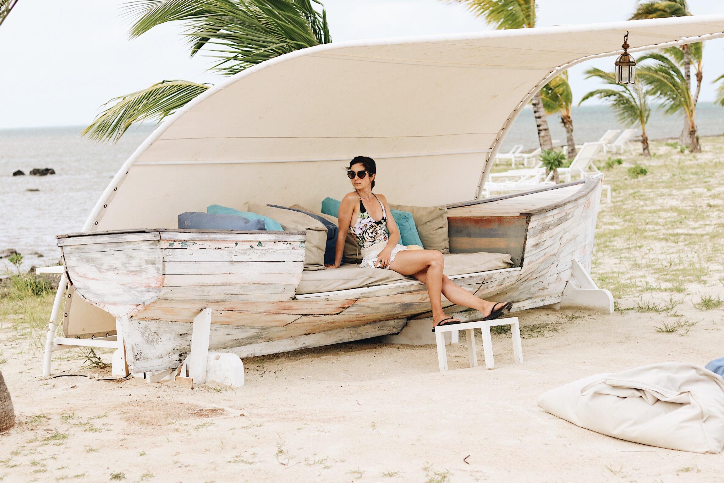 Mauritius-reisetipps-travelblog-reiseblog