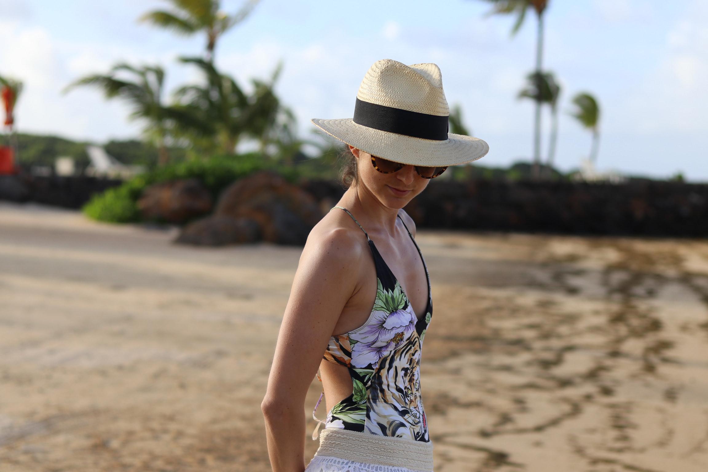 Reisetipps-Mauritius-blog-was-machen