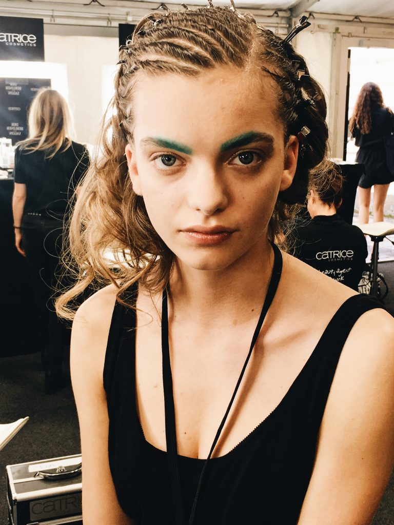 Beauty-Catrice-Beautytrends-Beautyblog-Modewoche-Fashion-Week-Berlin-Modesalon
