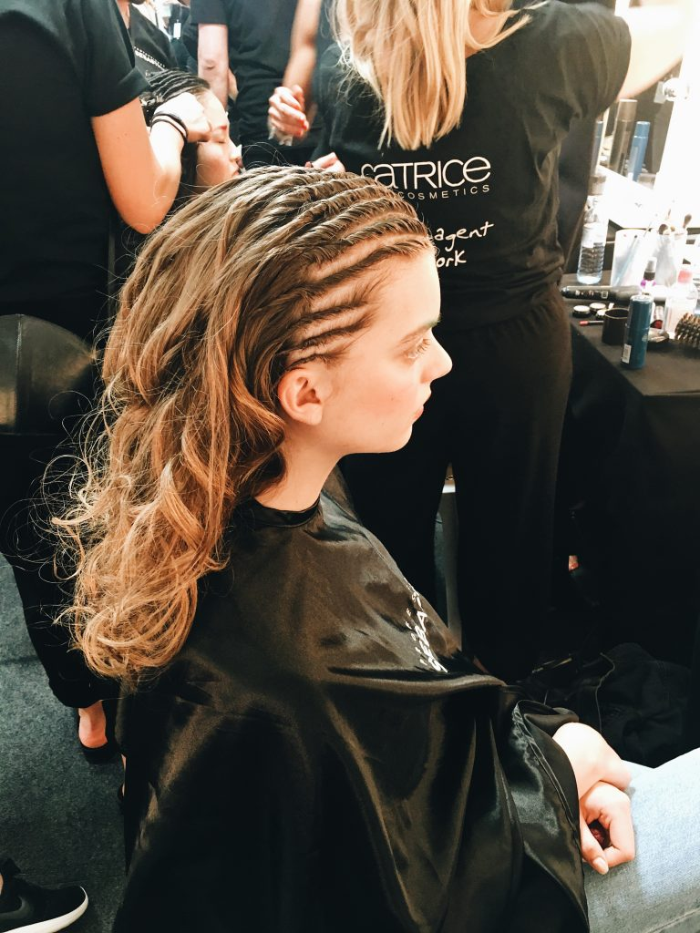 Catrice-William-Fan-Modewoche-Berlin-Fashion-Week-Modesalon-Beautytrends-Modetrends-Beautyblog-Modeblog
