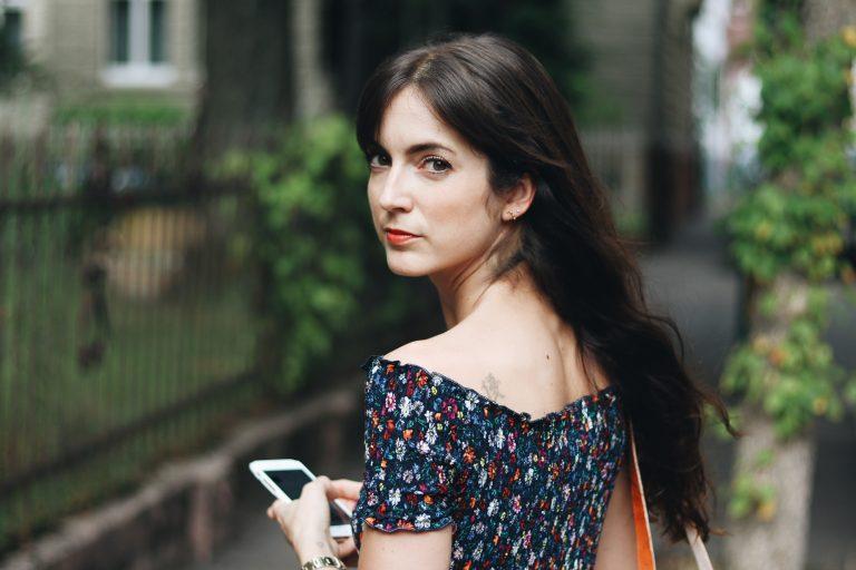 Meine Juli Favoriten auf meinem Modeblog