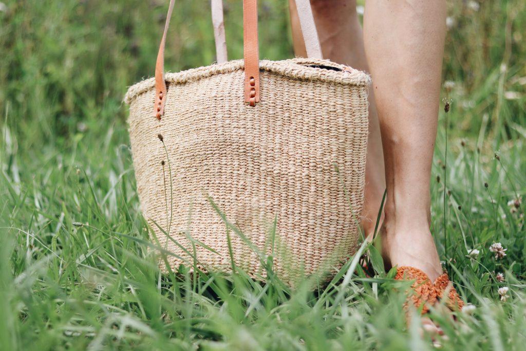 birkin-basket-korbtasche-trend-modetrends-sommersandalen