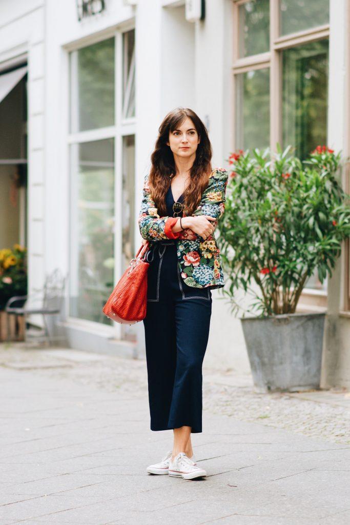 deutsche-modebloggerin-modeblog-outfit
