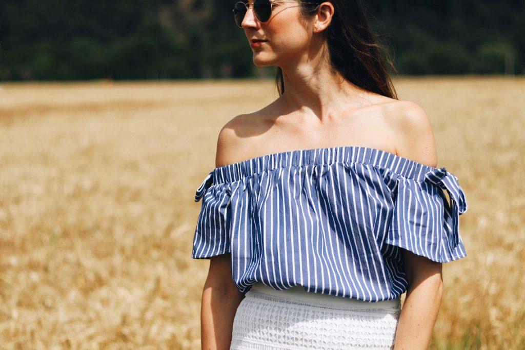 modeblog-outfit-deutschland