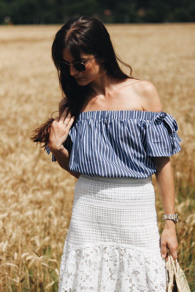 outfit-ideen-sommer-rock-off-shoulder-blog