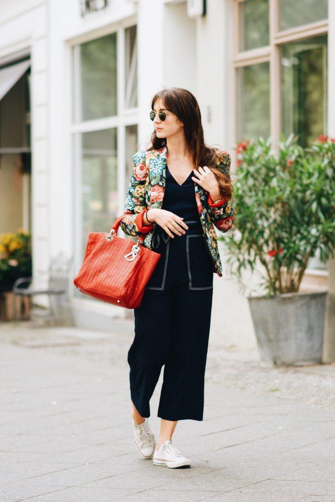 outfit-modeblog-deutsch
