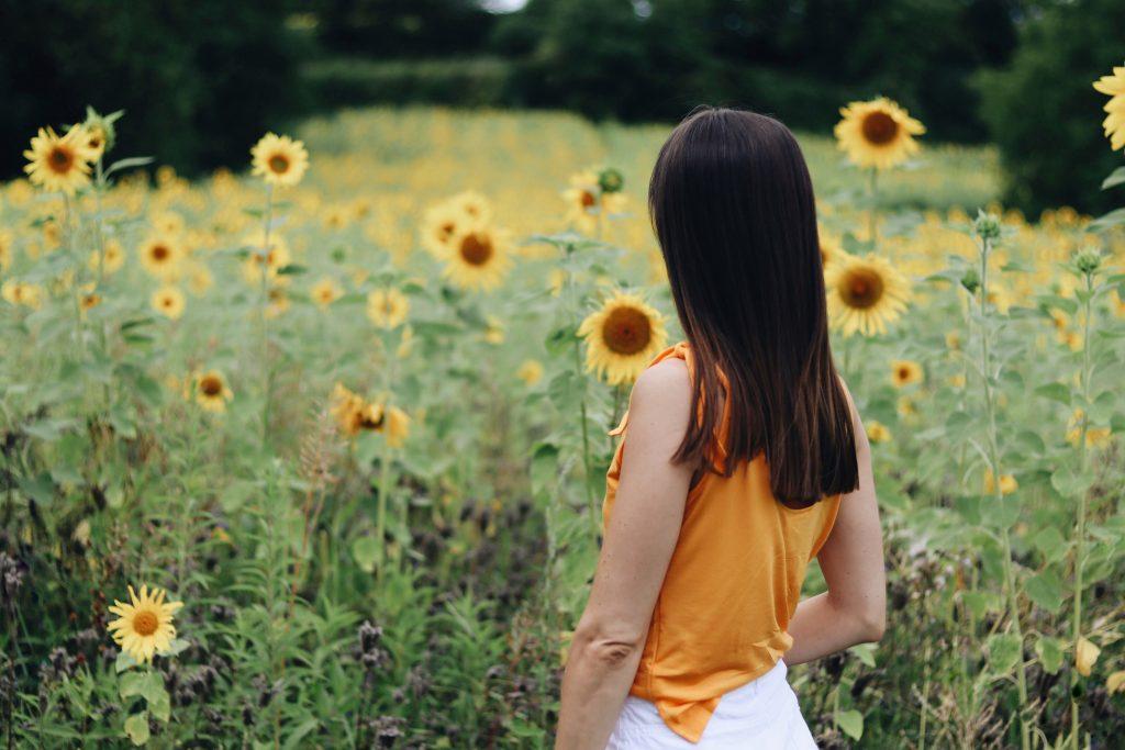 sonnenblumen-outfit