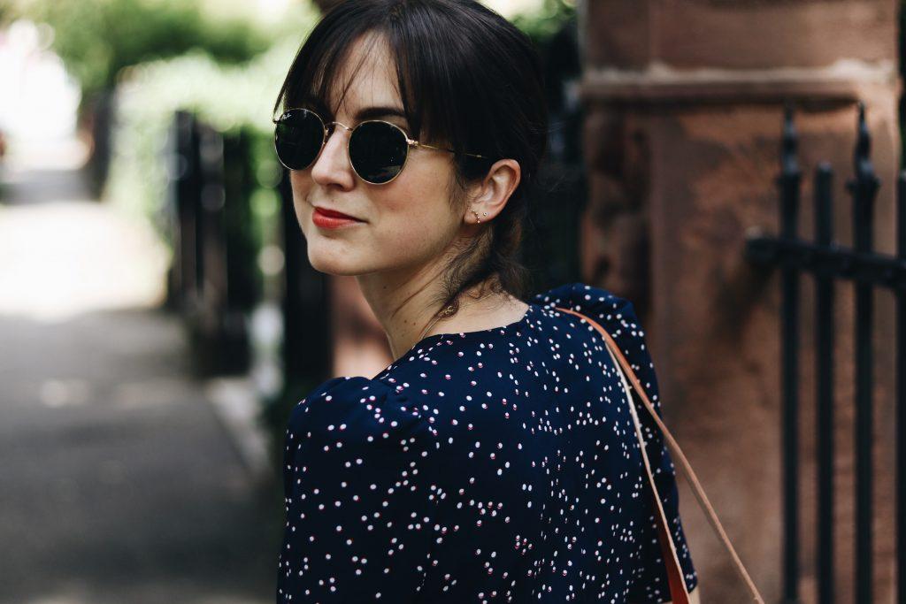 neele-bloggerin-freiburg-deutschland-modeblog-fashionblog