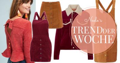 Cord-Modetrend-Herbst-Winter-2017-Modeblog-Fashiontrend-Cordsamt-Herbsttrend-Wintertrend