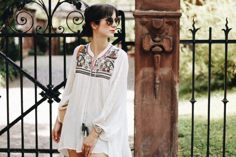 Monatsfavoriten-August-Modelieblinge-Beautyfavoriten-Modeblog-Reisetipps-Freiburgtipps