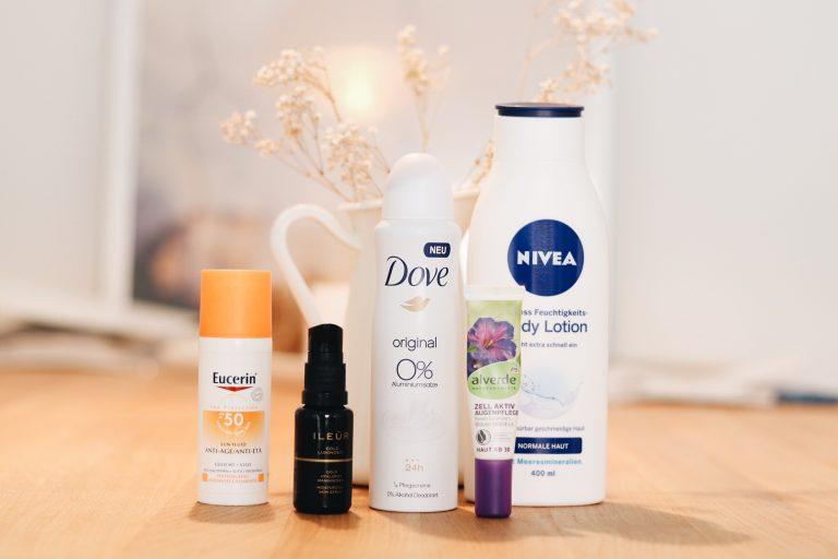 beauty-blogger-favoriten-produkte