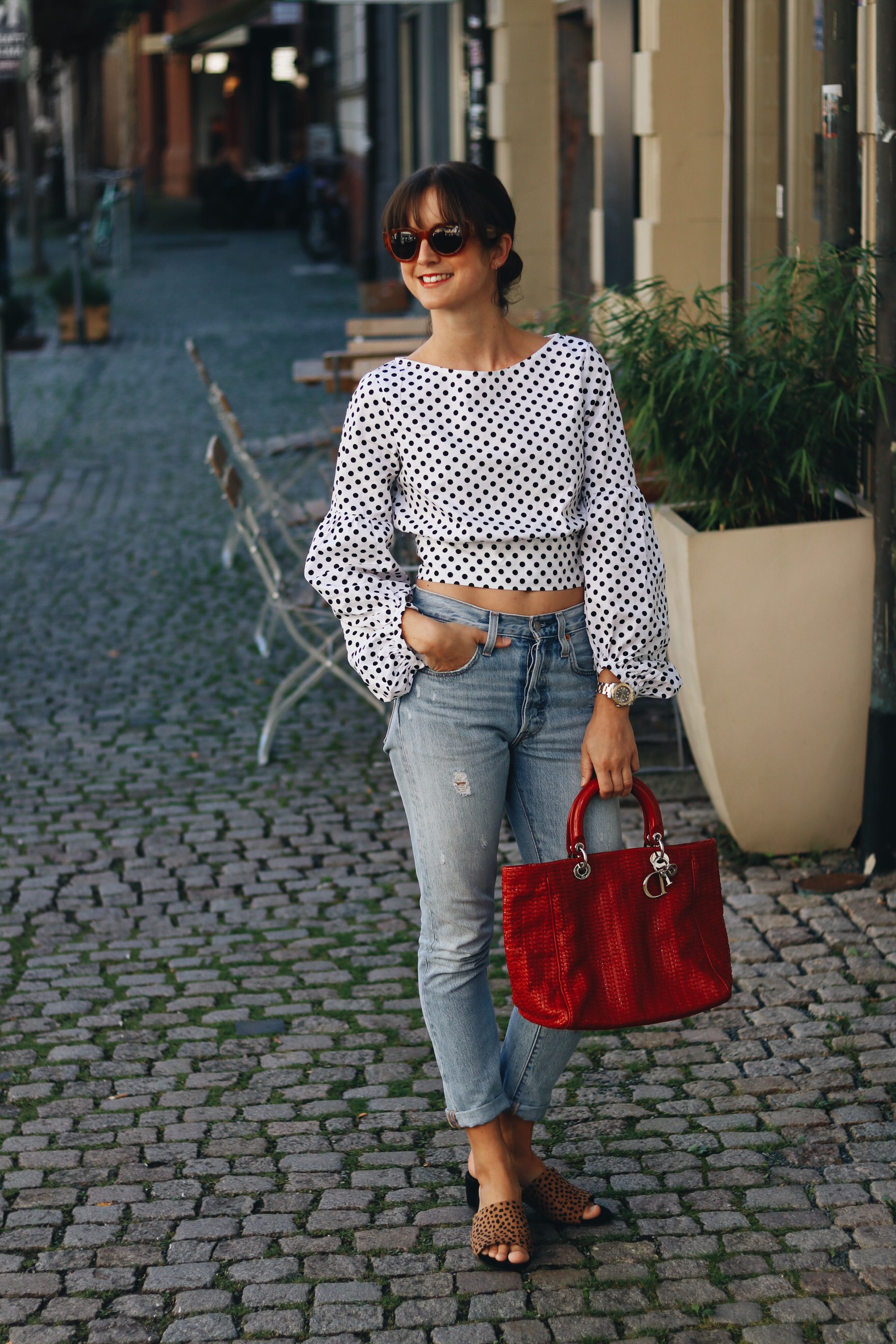 blog-fashion-outfit-mode-deutschland-freiburg-bloggerin