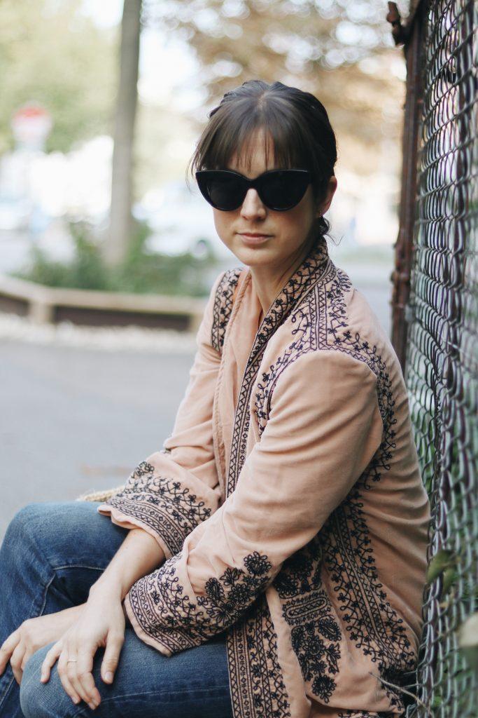 celine-sonnenbrille-blog-outfit-ideen-samt-der-modetrend-Herbst-winter-2017