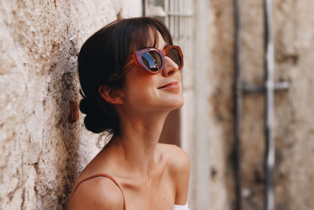 celine-sonnenbrille-bloggerin-outfit-summerlook
