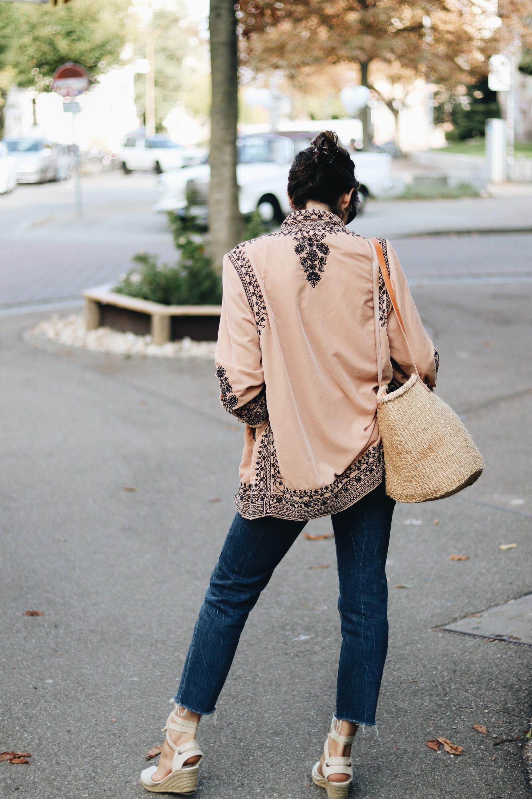 modeblog-outfit-ootd-modebloggern-deutschland-neele
