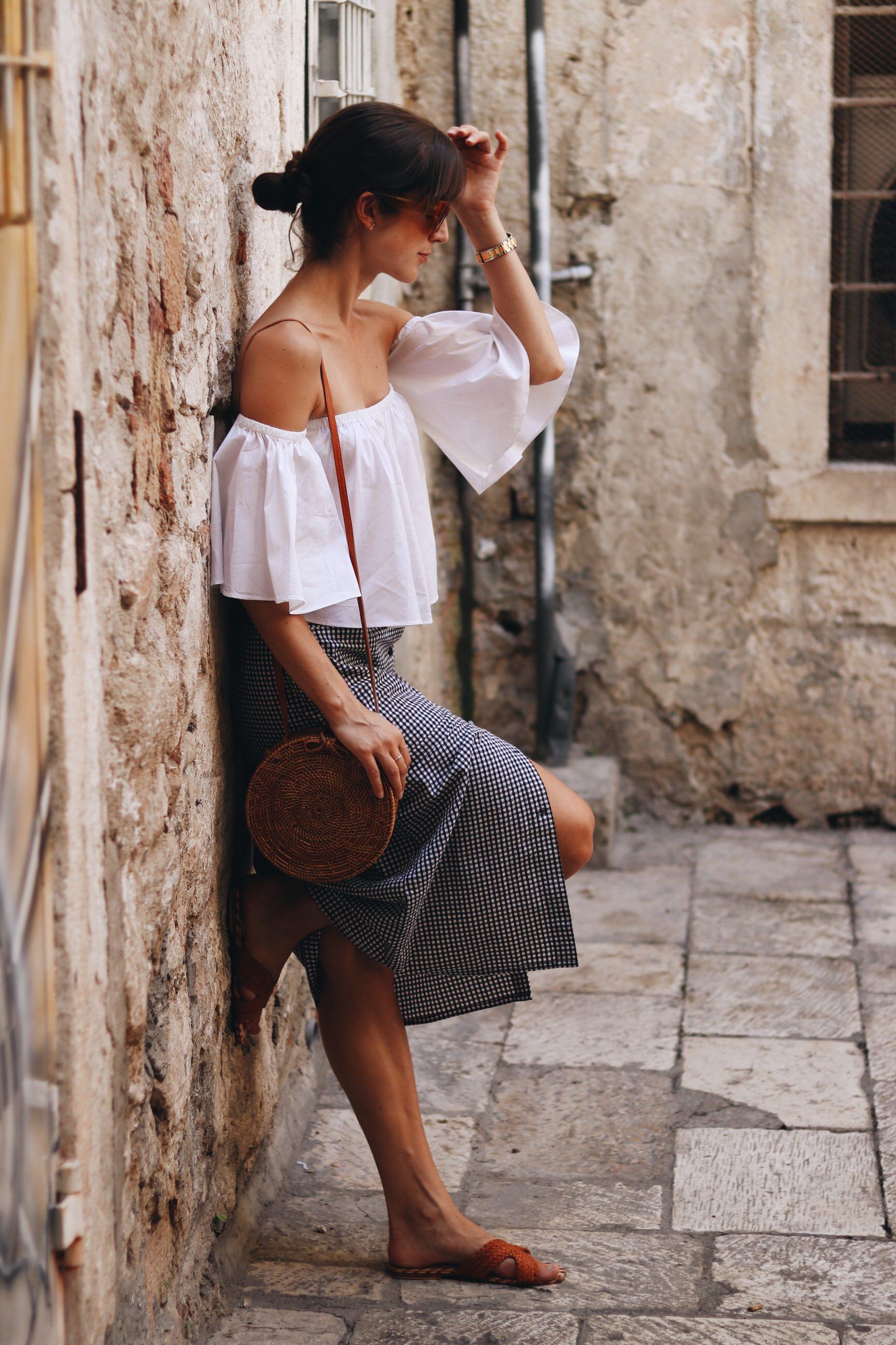 modebloggerin-modeblog-fashionblog-outfit-ootd-sommer