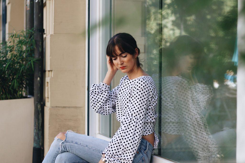 polka-dots-outfit