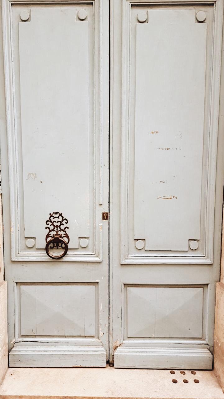 Reisetipps für ein Wochenende in Paris