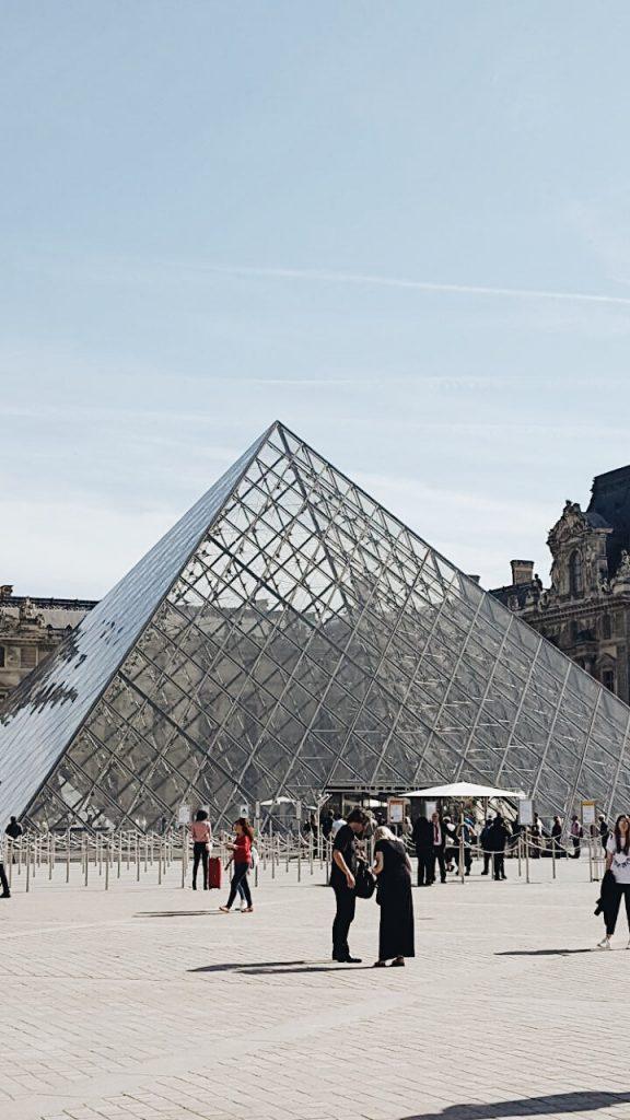 Die top Reisetipps für Paris an einem Wochenende