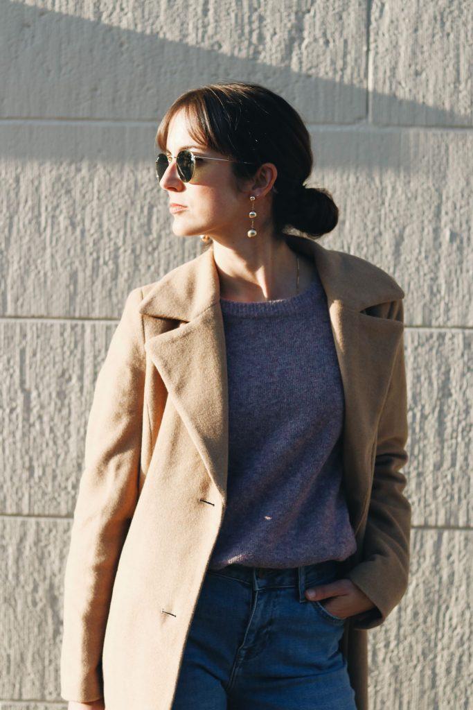 Bloggerin aus Detuschland Blog Fashionblog