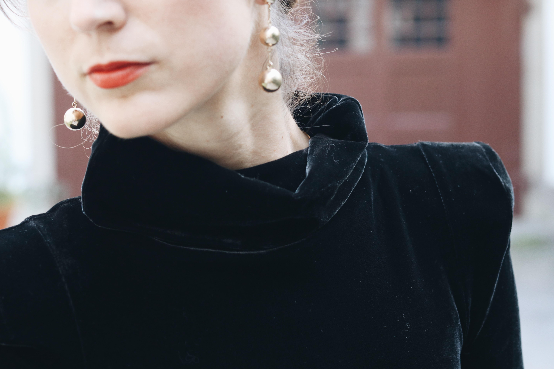 Meine Monatsfavoriten auf meinem Modeblog von Charlotte Tilbury und Bude by Nature.