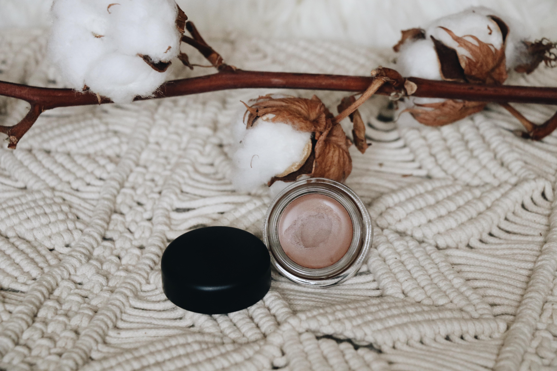 Lidschatten Mac Beautyblog