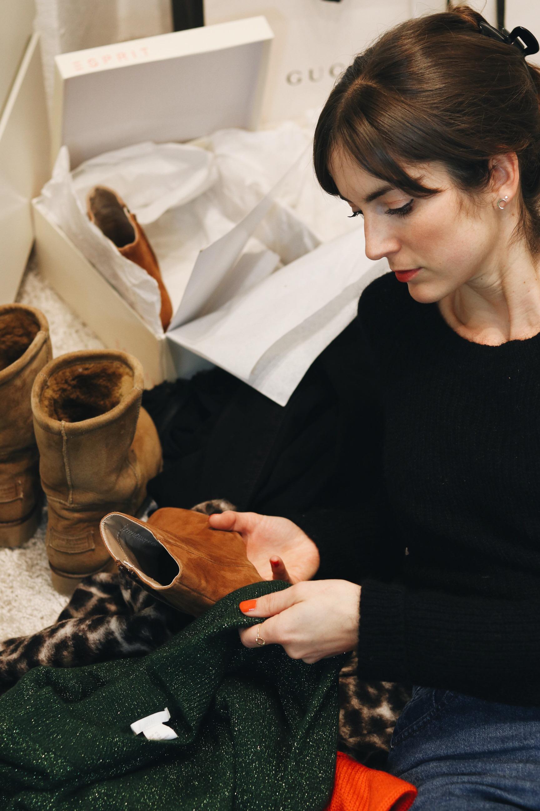 Modeblog Fehlkaeufe verhindern ideen