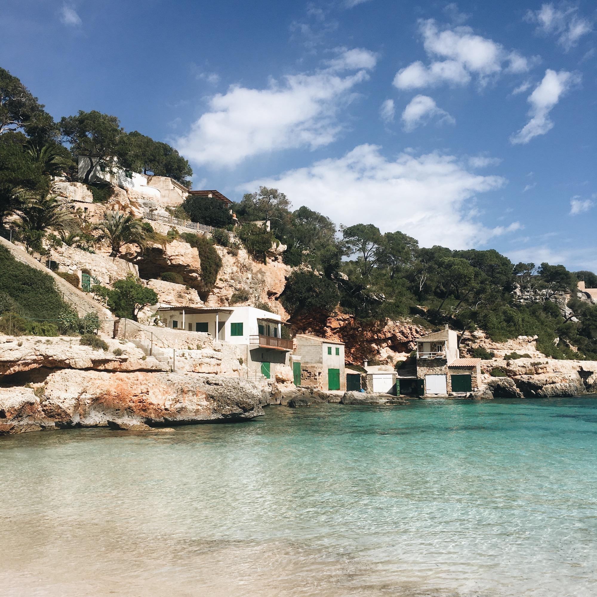 Traveltipps Mallorca Reisetipps auf meinem Modeblog
