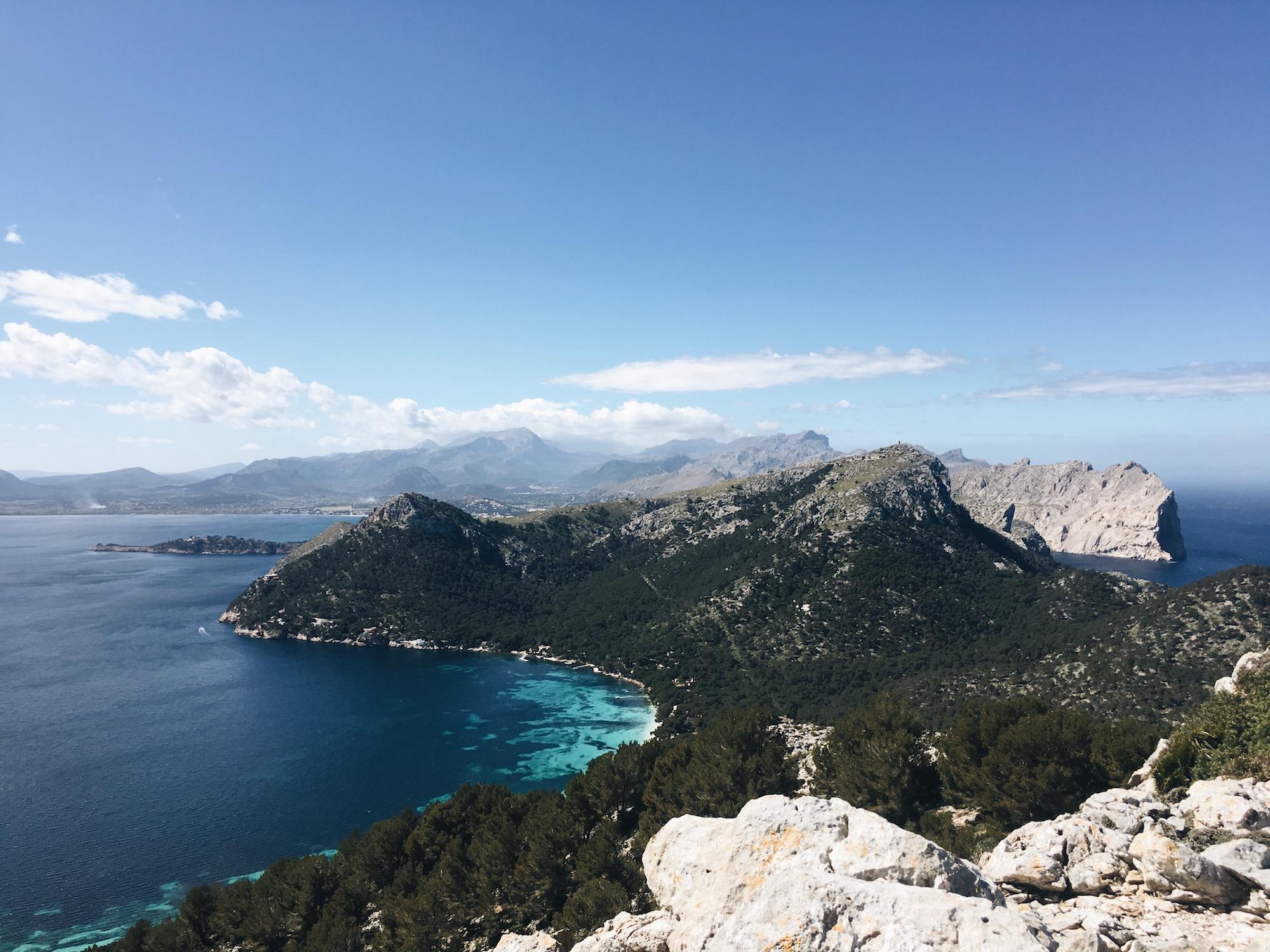 Reisetipps Mallorca Mallorcatipps Modeblog