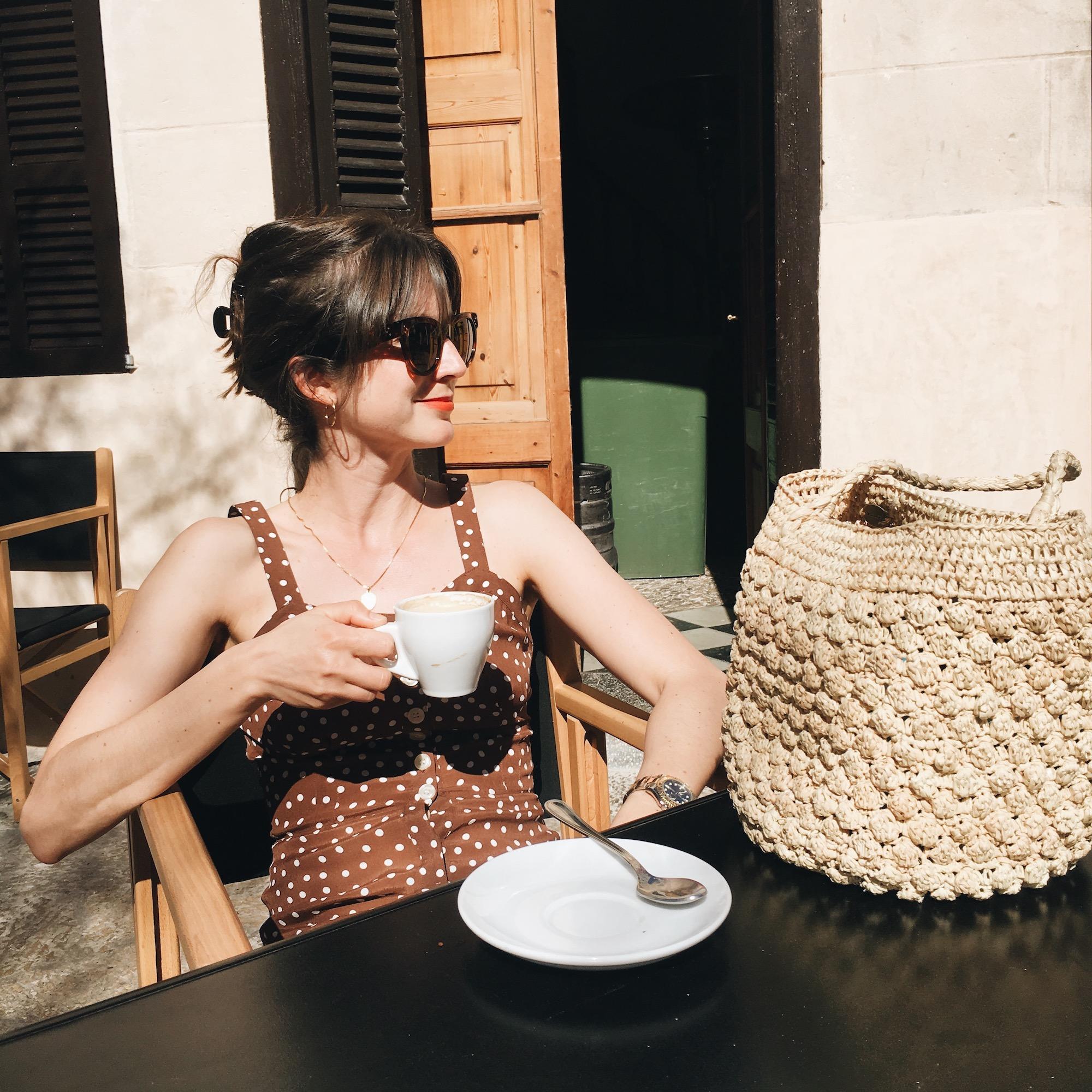 Reisebericht Mallorca mit Mallorcatipps auf meinem Modeblog