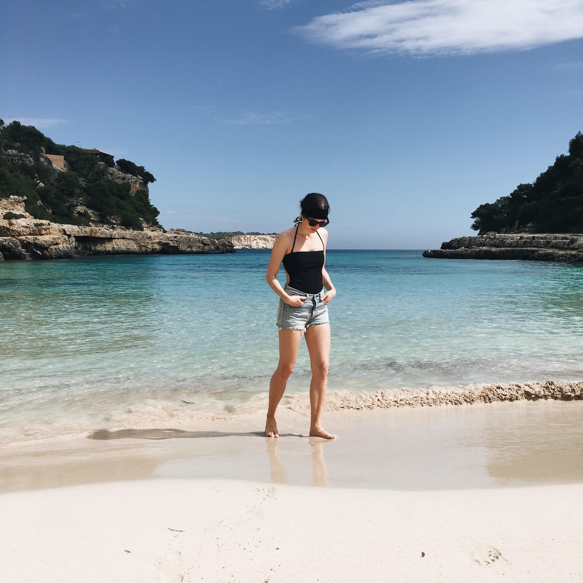 Reisetipps Mallorca auf meinem Modeblog