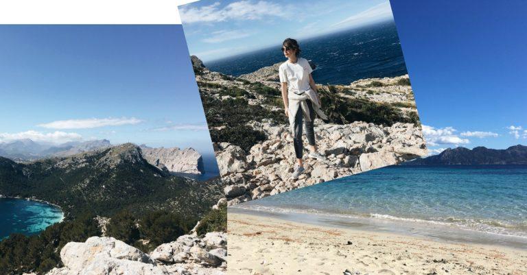 Reisetipps Mallorca Mallorcablog Traveltipps aus meinem Modeblog